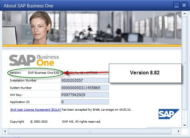 SAP Business Planning and Consolidation (BPC) Software