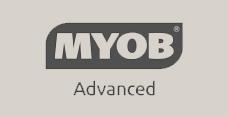 myob_web