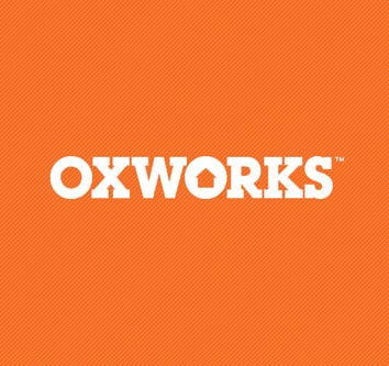 Oxworks