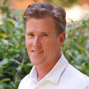 Brett Mundell