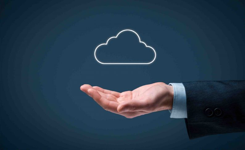 ERP Implementation- The Final Barrier To Quick Cloud Deployment