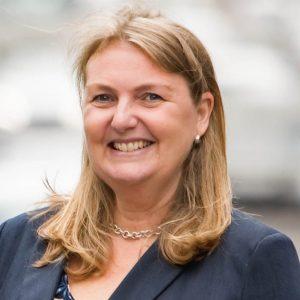 Helen Jenkinson