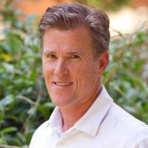 Brett-Mundell ERP Expert in Australia