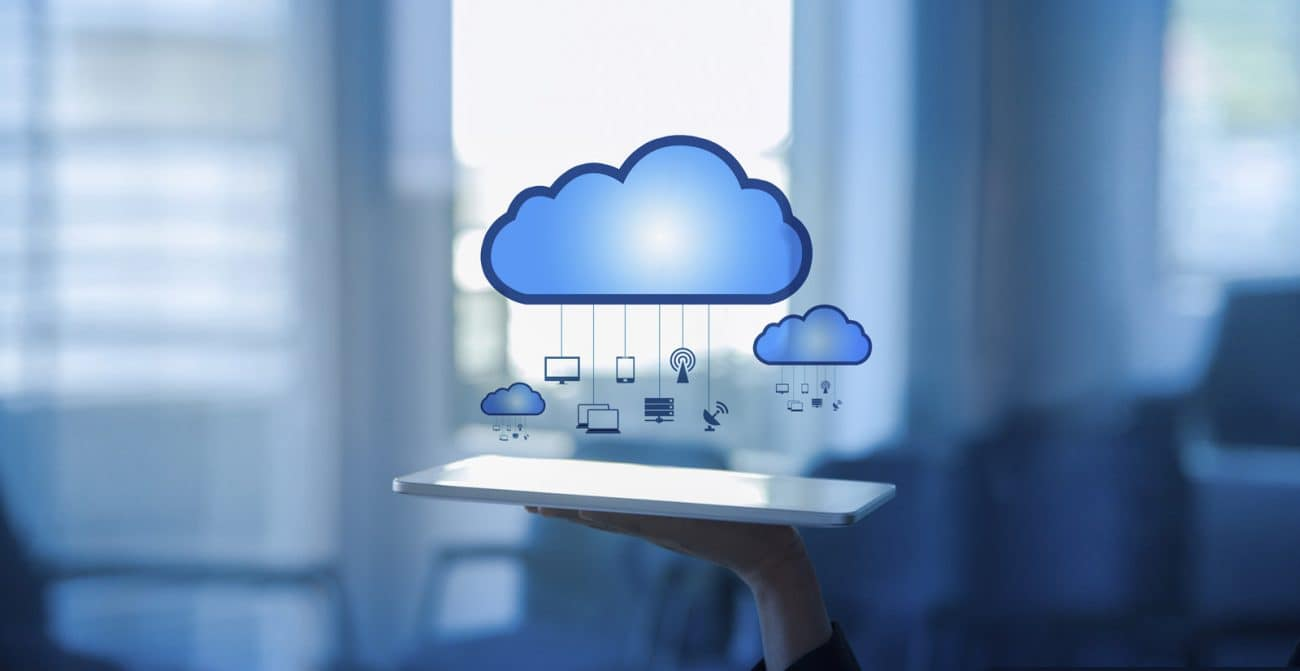 cloud computing and the new era of erp software functionality