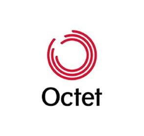 Octet Finance