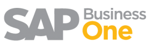 SAP Business One - ERP software products