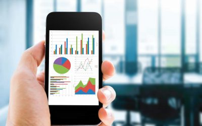 Enterprise mobility is essential for survival, but not enough on its own
