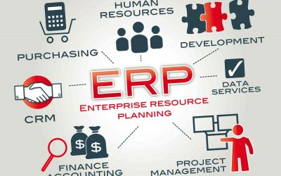 Successful ERP implementations focus on business benefits and outcomes