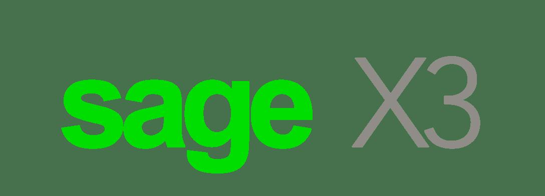 sagex3 Leverage Technologies