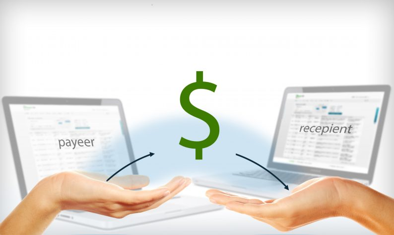 Sage Intacct – Contract income and billing for SaaS and IT Services