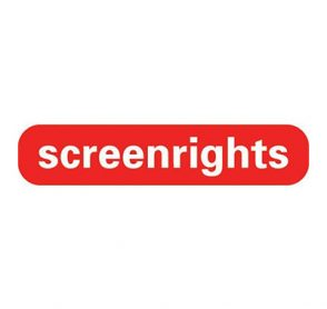Screenrights