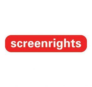 Screenrights