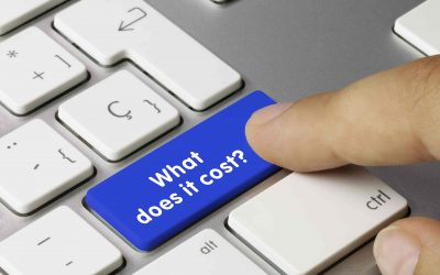 What does it cost to implement cloud ERP solutions? Questions to ask your Cloud ERP Provider.