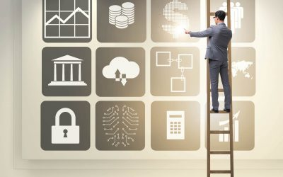 Is Consultancy as a Service the Future of ERP Cloud Implementations?