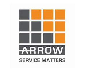 Arrow Transport
