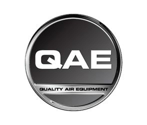 Quality Air Equipment